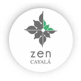 Zen Cayalá